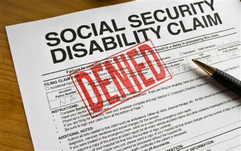 Documents Required For Social Security Benefits