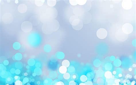 themes tumblr light light blue backgrounds wallpaper cave