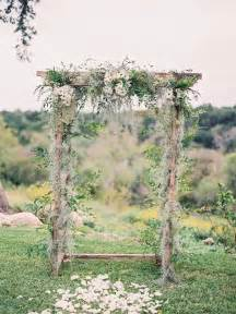 Wedding arches archives deer pearl flowers