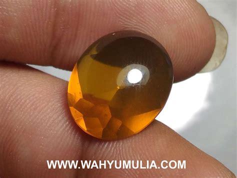 Opal Wonogiri 13 batu opal orange wonogiri kode 459 wahyu mulia