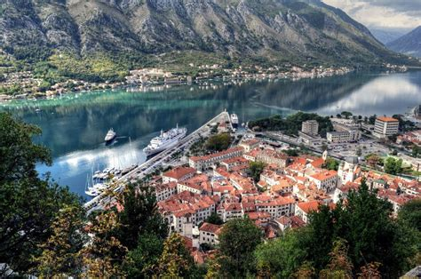 of montenegro travel adventures montenegro crna gora црна гора