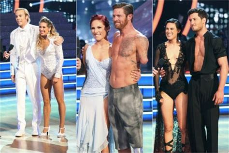finalists dancing with the stars 2015 who won dancing with the stars 2015 season 20 last night