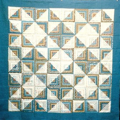traditional quilts for 2000 log cabin quilts