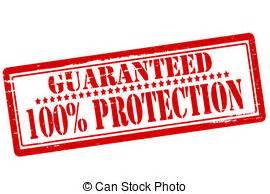 100 Percent Free Warrant Search Warrant Stock Illustration Images 1 170 Warrant Illustrations Available To Search