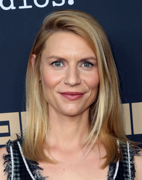 claire danes style claire danes shoulder length hairstyles lookbook stylebistro