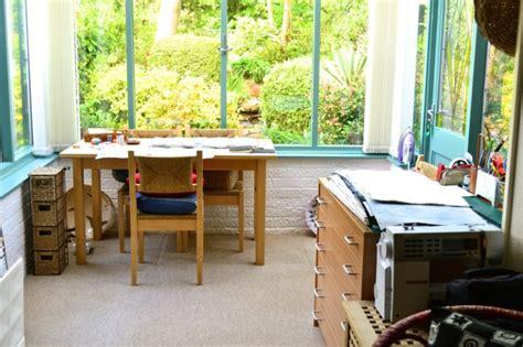 veranda bureau la d 233 co v 233 randa 88 id 233 es 224 couper le souffle