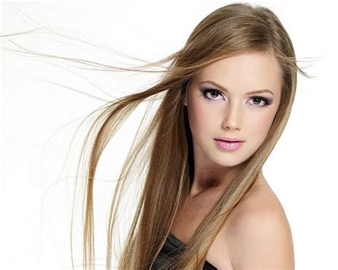 hairstyles for long hair fine cute hairstyles for long straight hair fine medium hair