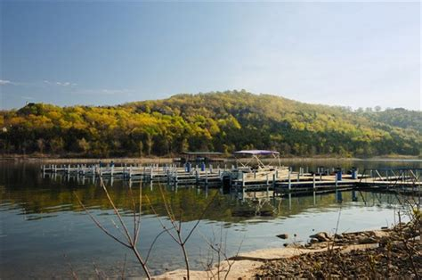 resorts on table rock lake table rock lake condo floor walkout 4 bedroom