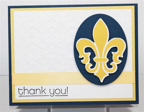Boy Thank You Card Template by Cub Scout Thank You Template Search Cub Scouts