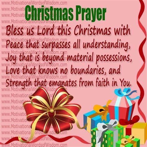 images of christmas blessings 431 best christmas stories and poetry everything