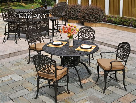 patio furniture pasadena ca patio furniture pasadena bone collector bedding sets