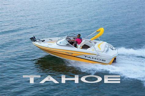 tahoe boats black cherry 22 best 2014 tahoe 174 q4i ski fish images on pinterest