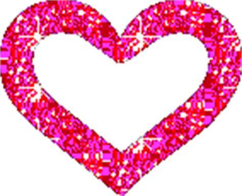 imagenes gif de amor para mi esposo amor con brillo imagenes para facebook de corazones