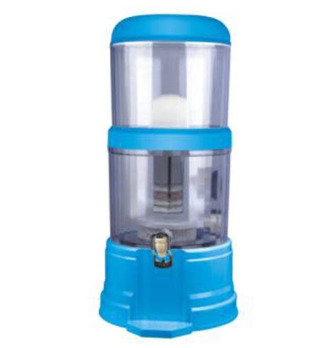 china household appliance mini water purifier sm 328