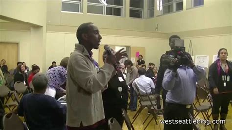 high point housing authority seattle housing authority meeting in high point youtube