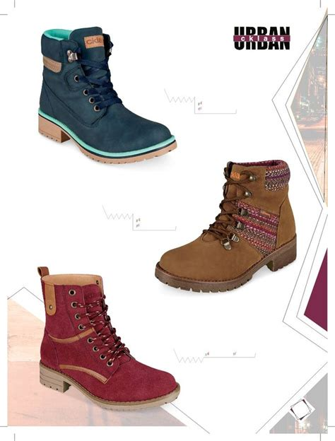 moda calzado zapatos y complementos de las mejores mejores 43 im 225 genes de botas de moda en pinterest botas