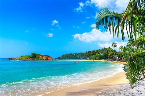 Paysage Sri Lanka by Le Sri Lanka En 5 Incontournables Du Voyage