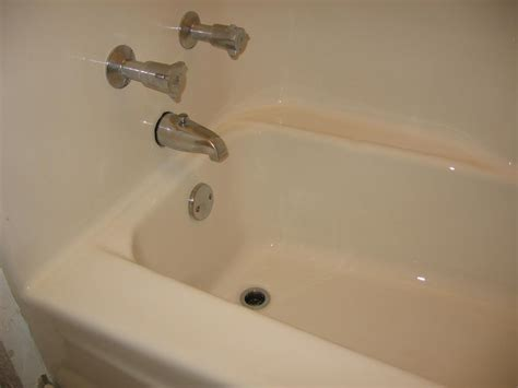 bathroom blockage clearing bathroom blockage clearing clogged bathroom drains how to