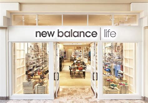 Harga Sepatu New Balance Usa new balance outlet store orlando florida philly diet