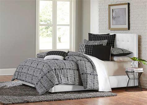 aico bedding sets lucianna bedding set by aico furniture aico bedding