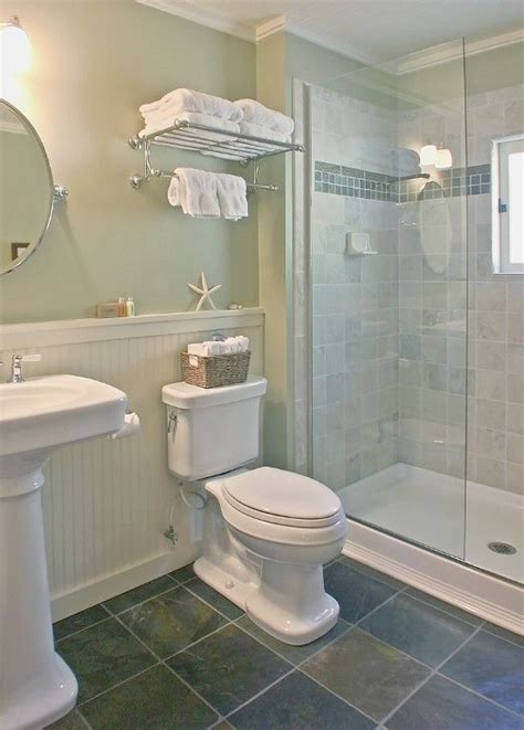 13 best bathroom remodel ideas makeovers design tub small bathroom with walk in shower home design