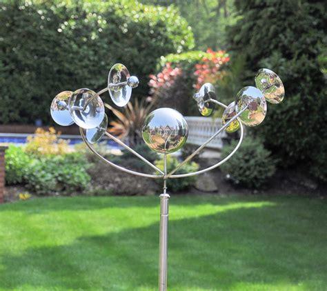 Garden Decor Wind Spinners Wind Spinners Garden Ornaments