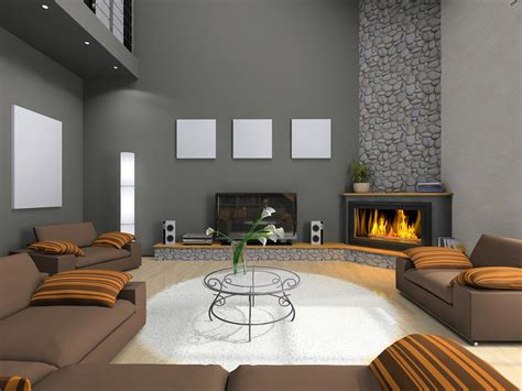 living rooms with corner fireplaces living room with fireplace in the corner interior design