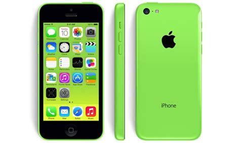 apple iphone     gsm unlocked groupon