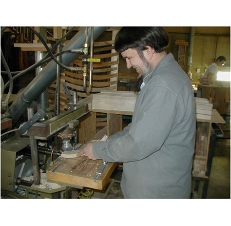 amish woodworkers amish college chairs affinity classics