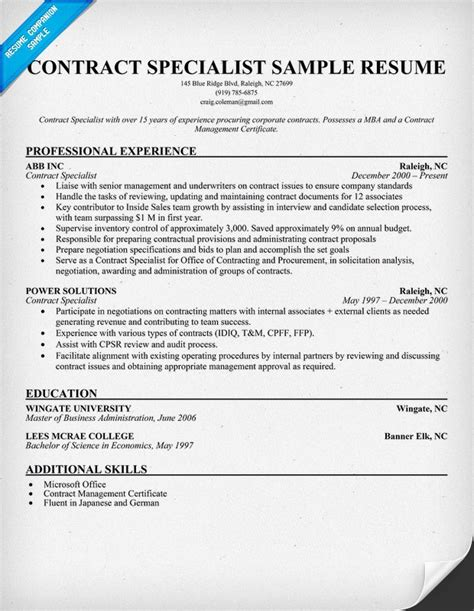 Resume Builder Cheap 100 Resume Builder Getessay Biz Free Search Resumes Matchboard Co Resume