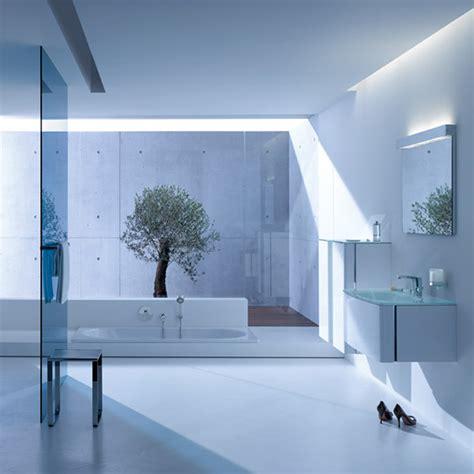 keuco bathroom accessories keuco elegance towel rail a bell bathrooms