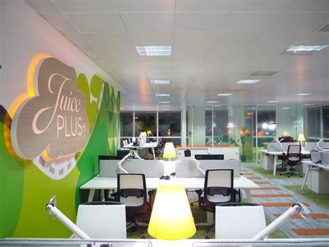 Juice Plus Office by Soulful Creative Juice Plus