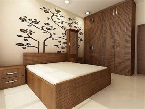 modern cupboard designs for bedrooms modern bedroom cupboard designs of 2017