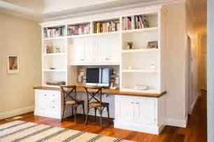 Bookshelves And Desk Built In Wall Units Astonishing Bookshelves And Desk Built In Diy