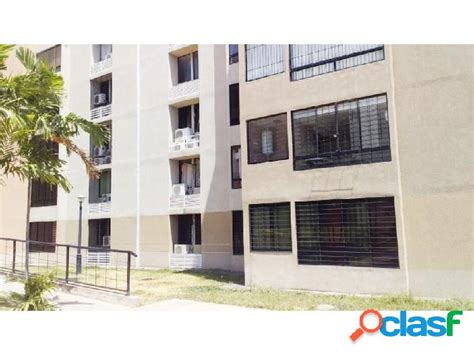 apartamento en venta san diego carabobo ym en san diego chollos mayo clasf inmobiliaria