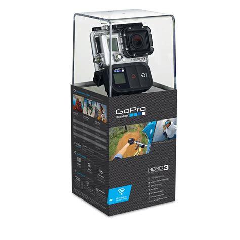 gopro hero3 black edition gopro cameras jaxslist
