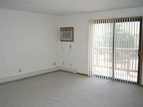 2 bedroom apartments in bismarck nd rosser 1 and 2 apartments rentals bismarck nd