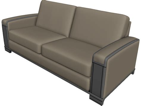 sofa cad sofa 3d cad joy studio design gallery best design