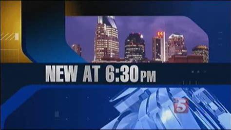 channel 5 news nashville channel 5 news nashville tn newhairstylesformen2014 com