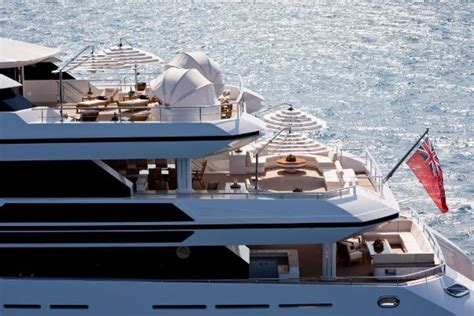 yacht irimari layout this yacht will leave you longing for summer luxury