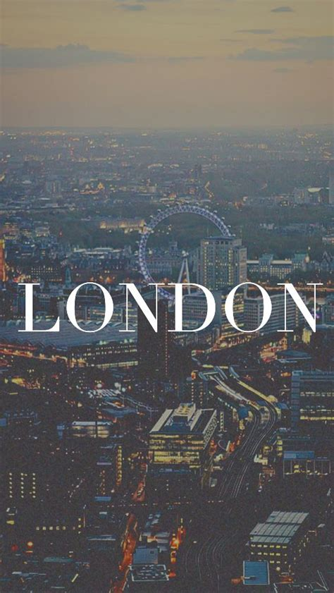 london wallpaper hd tumblr my lockscreens london phone wallpaper pinterest