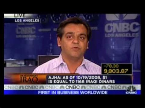 dinar scams forbes article dinar revaluation will the iraqi currency rv