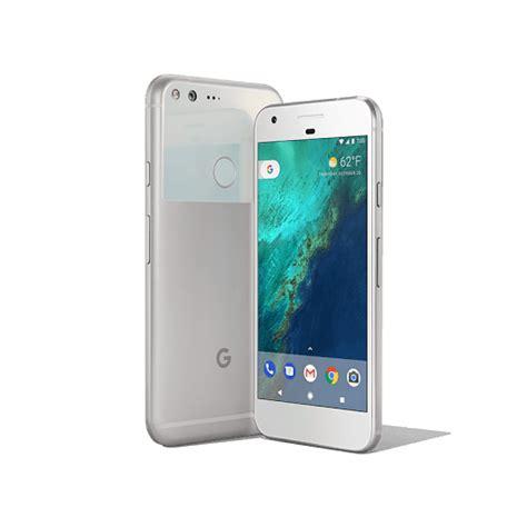 google images on phone google cardboard google store