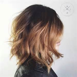 best haircut for 61 y o 1000 ideas about mid length hairstyles on pinterest mid