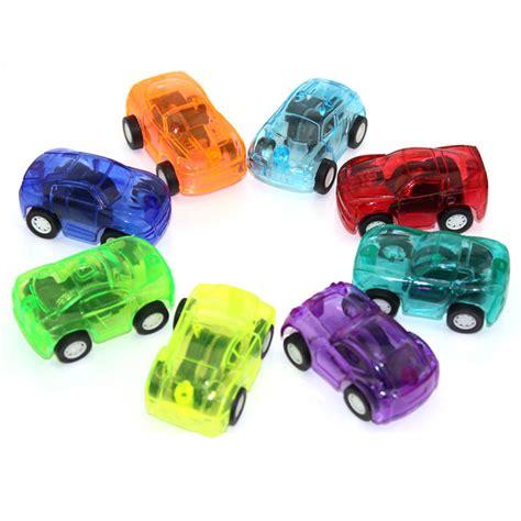 Car Minny Set 5in1 popular car plastic buy cheap car plastic lots from china car plastic suppliers on