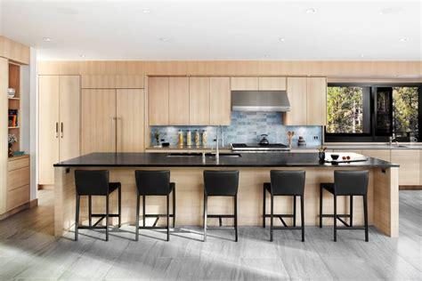 desain interior rumah minimalis mewah desain interior modern minimalis rumah mewah arsitektur