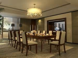 Long Dining Room Tables by Long Dining Room Tables Kukiel Dining Room Table Tuscan
