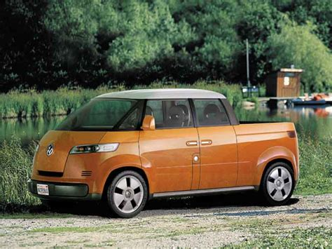 Volkswagen Micro by Volkswagen Micro Reviews Prices Ratings With