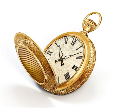Wedding Rings by Gold Pocket Watch Tidewater Diamond