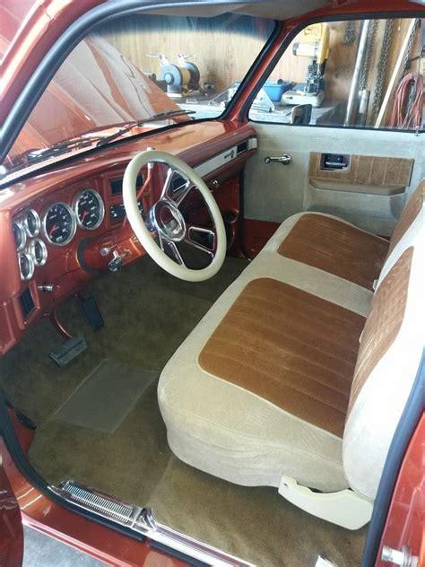 images  custom interiors  pinterest